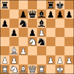 Chess Puzzle of The Day - Page 2 11o6ag9y21n2k