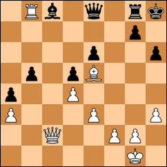 Chess Puzzle of The Day 14lnq2gfbmv3s