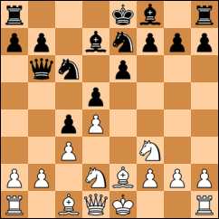 Chess Puzzle of The Day - Page 2 156nwozrza4xs