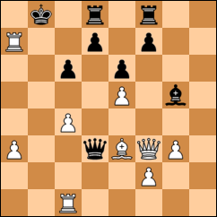 Chess Puzzle of The Day - Page 3 18n3yfkppb8hk