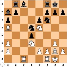 http://www.chessvideos.tv/bimg/1bdxnng0lffo.png