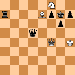 Chess Puzzle of The Day - Page 2 1bztlepqjil0k