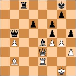 Houdini 3 vs Cluster Rybka - Page 2 1ee1wiyebyp32
