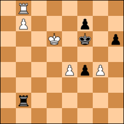 Chess Puzzle of The Day 1fblo5g81pais