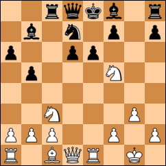 Chess Puzzle of The Day 1fnsx7hahpmaf