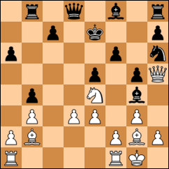 Chess Puzzle of The Day - Page 3 1funyywz0tm1i