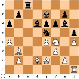 http://www.chessvideos.tv/bimg/1hw6wl7sk8ysw.png