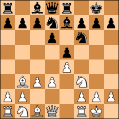 Chess Puzzle of The Day - Page 2 1n07rvu3jurni