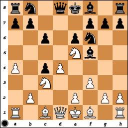 http://www.chessvideos.tv/bimg/1sneu6cxpnpcw.png