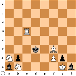 PROBLEM N°OO41 By Erio Sarladini 1t2m5t81cjr6c