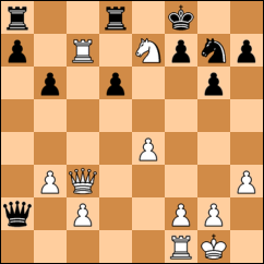 Chess Puzzle of The Day - Page 2 1t3bbgsrb1dx