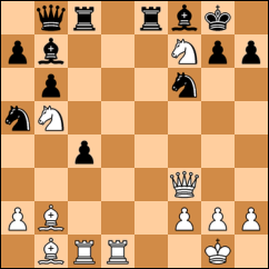 Chess Puzzle of The Day - Page 2 1uhk5k5vrxm64
