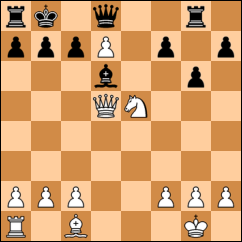 Chess Puzzle of The Day 1woi3hxgrgr98
