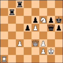 Chess Puzzle of The Day - Page 3 20phiy0dxg3oo