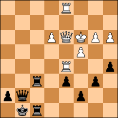 Chess Puzzle of The Day 20rn8w9vpadc4