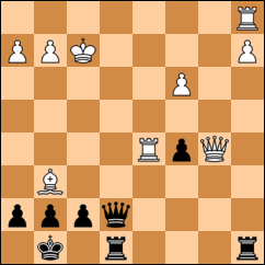 Chess Puzzle of The Day - Page 3 25xcci1uhecgk