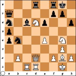 http://www.chessvideos.tv/bimg/278nl7ddtx0kc.png