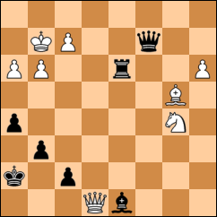 Chess Puzzle of The Day - Page 3 27g73ce0yh7i