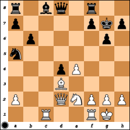 http://www.chessvideos.tv/bimg/28vbdx5pl0sgw.png