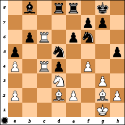 http://www.chessvideos.tv/bimg/2e4f53dzfngg.png