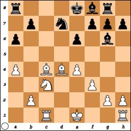 http://www.chessvideos.tv/bimg/2fbupyvfn9gk.png