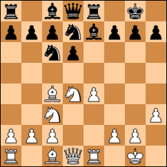 Chess Puzzle of The Day - Page 2 2fxl1myhtmasg