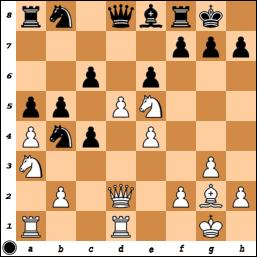http://www.chessvideos.tv/bimg/2gfarl577tq8c.png