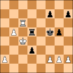 Chess Puzzle of The Day 2u8bt7mche12