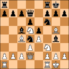 Chess Puzzle of The Day - Page 2 2uk7v6q7iwe88