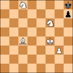 Chess Puzzle of The Day - Page 3 2vja90gncmqsk
