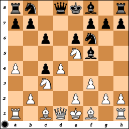 http://www.chessvideos.tv/bimg/2x2drpsqbf6s8.png