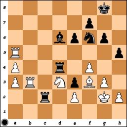 http://www.chessvideos.tv/bimg/2zsj3fi4d6m8.png