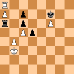 Chess Puzzle of The Day 308k1ulurofc