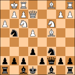 Chess Puzzle of The Day - Page 2 31el6ocxkny8c