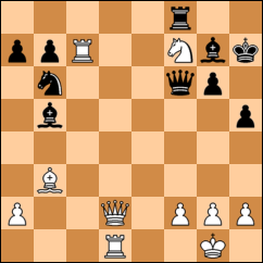 Chess Puzzle of The Day - Page 3 331spw5nzqm8s