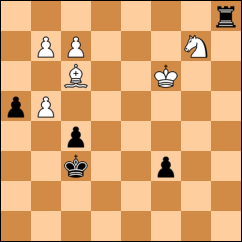 Chess Puzzle of The Day - Page 3 3dkbpogh0kt9