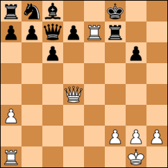 Chess Puzzle of The Day - Page 2 3g58nnu44j8kw
