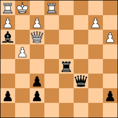 Chess Puzzle of The Day - Page 3 3iuqypuzw3zr