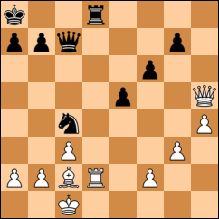 Chess Puzzle of The Day 3j6gbxyo5jwg0
