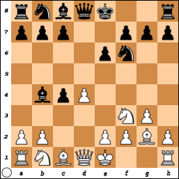 http://www.chessvideos.tv/bimg/3m44uahot22o.png