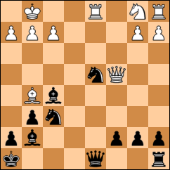 Chess Puzzle of The Day 3qw92wz9lickg