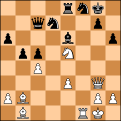 Chess Puzzle of The Day - Page 3 3w0f381xtxyc0