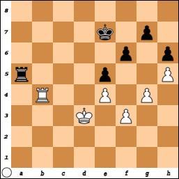 http://www.chessvideos.tv/bimg/40nmz5fvl5c0c.png