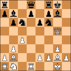 Chess Puzzle of The Day 49hbim7ey7okc