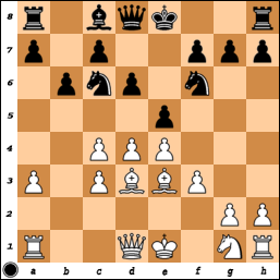 http://www.chessvideos.tv/bimg/4h5hug28w54w4.png