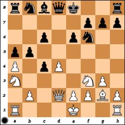 http://www.chessvideos.tv/bimg/4izi9fvgygsgc.png