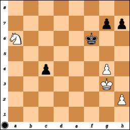 Korensky-Suetin position