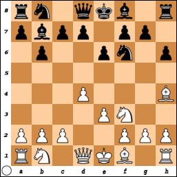IMAGE(http://www.chessvideos.tv/bimg/5gsq5hi9cy61.png)