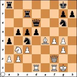 Tactics problems  5jefa9yf2m69