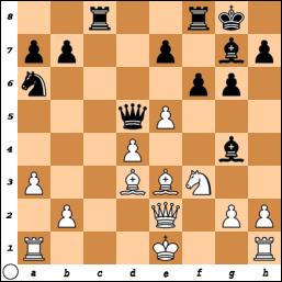 FIDE Mondays 9/25/2017